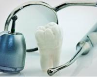 Имплант Dentium – отзыв пациента