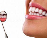 Нужен ли профилактический осмотр зубов?