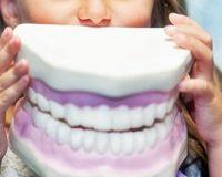 Со скольки лет обязателен регулярный осмотр у стоматолога