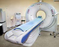 Компьютерная томография (КТ) в СВАО, ВДНХ, проспект Мира.
