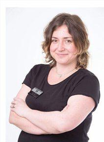 Гендрикова Виктория Владимировна