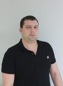 Колесниченко Николай Сергеевич