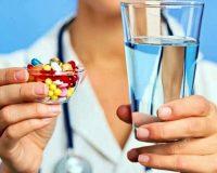 Нужно ли пить антибиотик после удаления зуба?