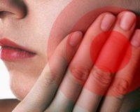 При каких симптомах стоит обращаться в стоматологию