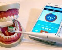Что такое умные зубные щетки?