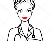 Вакансия медицинской сестры