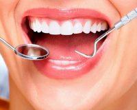 Почему важно пройти профессиональную диагностику зубов