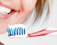 Какие существуют критерии при выборе зубной пасты и щетки