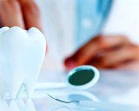 Как преодолеть страх перед стоматологом и процедурой