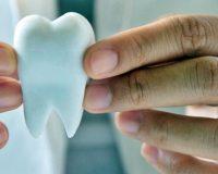 Как спасти зуб от удаления